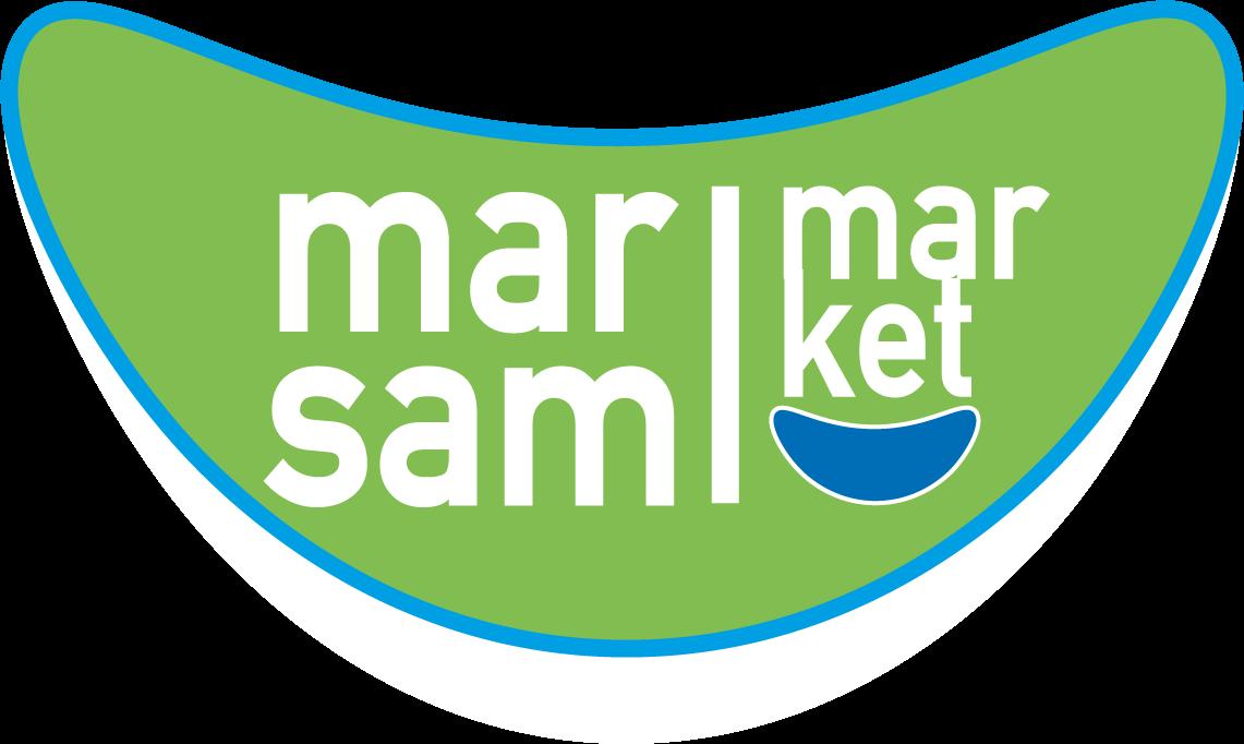 Marsam